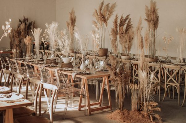 Zagreb je dobio novi prostor za vjenčanja koji će oduševiti ljubitelje minimalizma
