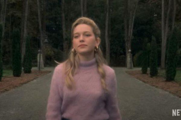 Pogledajte trailer za seriju The Haunting of Bly Manor koja samo što nije stigla na Netflix