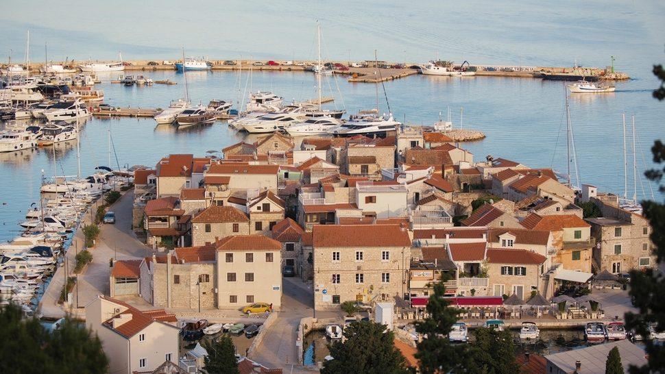 Sada i Hrvatskom možete putovati iz udobnosti vlastitog doma
