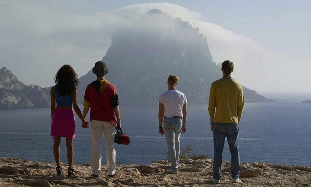 Najljepša mjesta u Europi gdje su snimane popularne TV serije