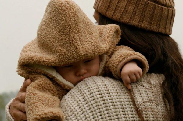 Nova Zara Baby kolekcija je nešto najslađe – ovo su komadi koje želimo