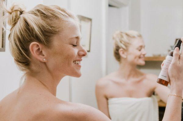 Proizvodi koje će vaša koža obožavati ove jeseni