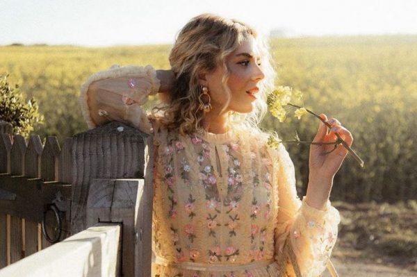Cottagecore je najveći beauty trend ove jeseni