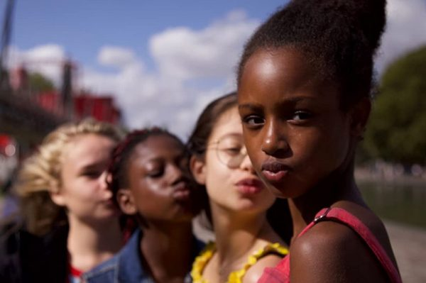 Filmska priča: Zašto se zbog filma 'Cuties' digla tolika prašina i trend #cancelnetflix?
