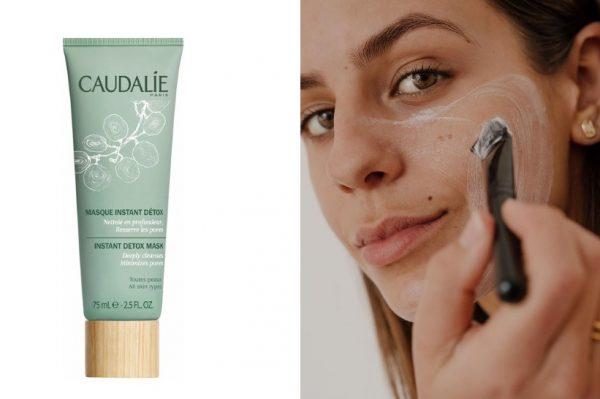 Top 5: Najbolje maske od gline za dubinsko čišćenje lica