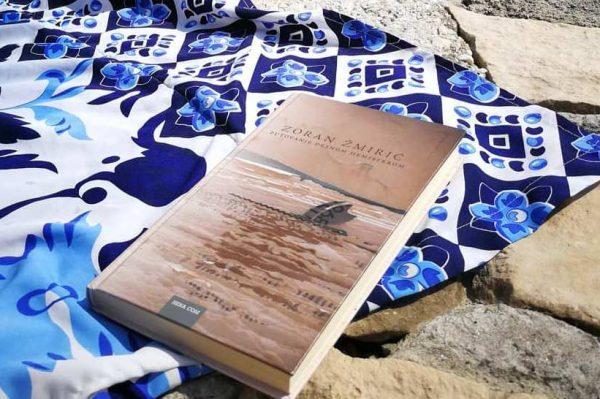 Ilina Cenov: 'Putovanje desnom hemisferom' vodi nas na putovanje o nama samima