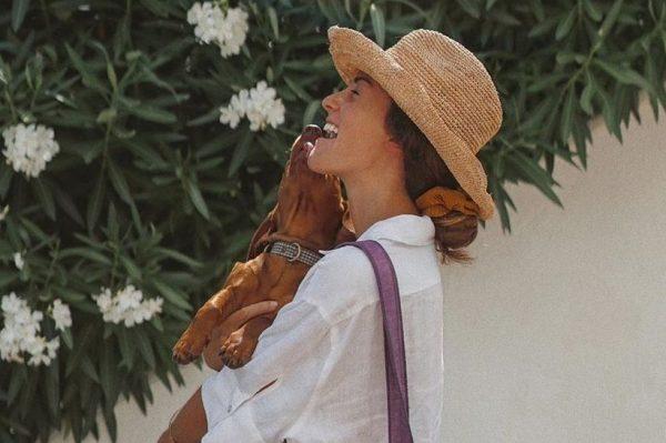 Journal Pets: Još sedam odličnih razloga za nabaviti kućnog ljubimca!