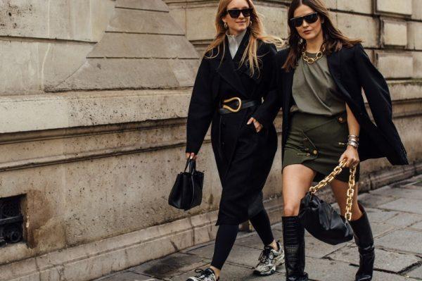 Top 5 najpoželjnijih modnih dodataka koji će obilježiti jesen
