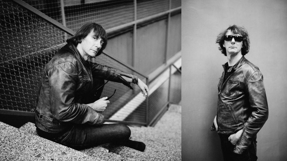 Intervju Davor Gobac: Mladima nije lako – izmisliti nešto novo veliki je kunst u današnje vrijeme