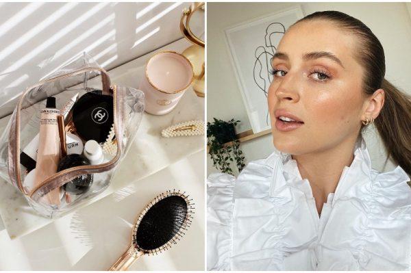 Make up i skincare noviteti koji će vam uljepšati rujan