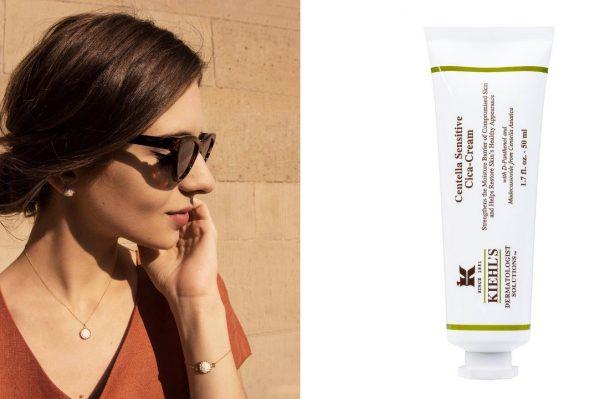 Je li i vaša koža osjetljiva? Ove hidratantne kreme za lice neće vam uzrokovati reakcije