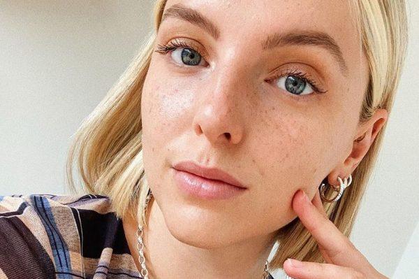 Mitovi i istine o porama: Kako zapravo postići da se manje vide?