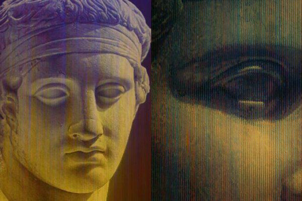 U Galeriji Kranjčar uskoro se otvara jedinstvena izložba Ivana Prerada koju jedva čekamo