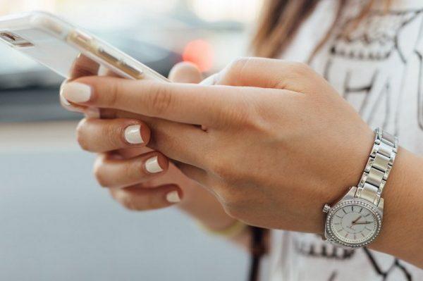 Nova aplikacija koja će nam olakšati svakodnevicu, uštedjeti vrijeme i učiniti razliku