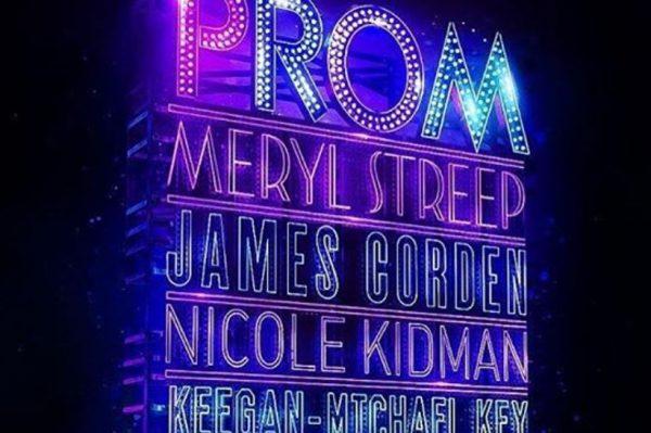 Meryl Streep i Nicole Kidman samo su neka od velikih hollywoodskih faca koje glume u novom filmu Ryana Murphyja