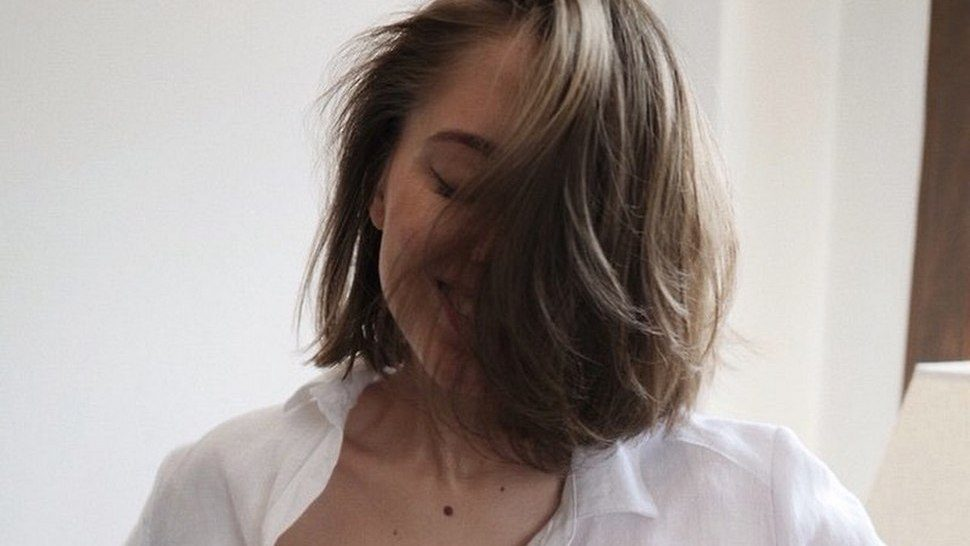 'Hair plopping' je najnovija TikTok beauty opsesija