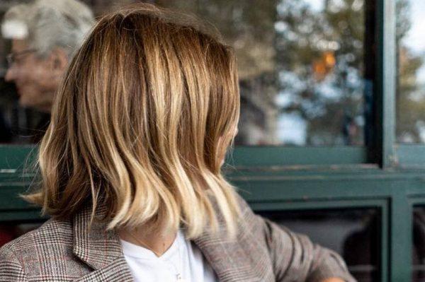Top frizure koje će svi nositi ove jeseni