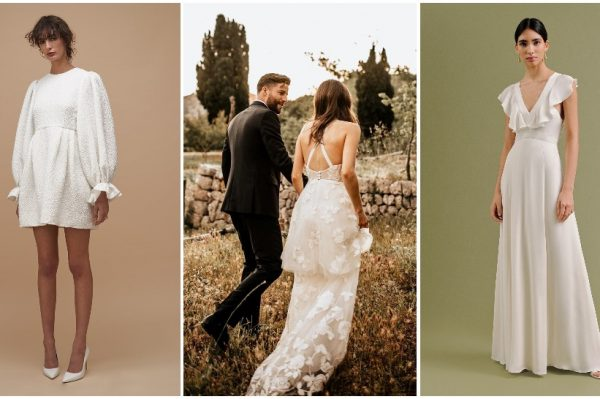 Vjenčanice koje će i malo jesensko vjenčanje učiniti posebnim