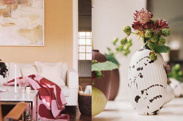 ARKET Home: Obožavamo ovaj sestrinski brend švedskog H&M Homea