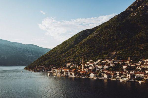 5 razloga zašto želimo posjetiti Crnu Goru