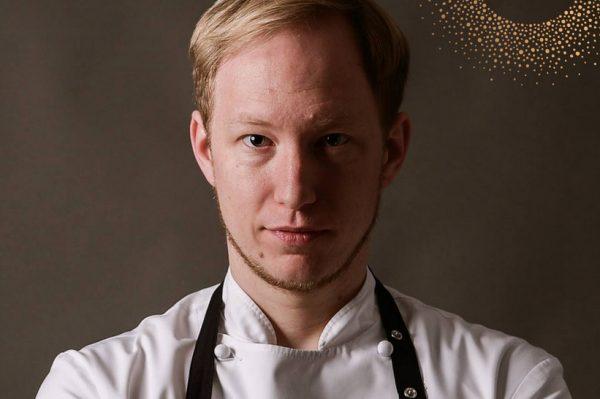 Deni Srdoč, najmlađi kuhar s Michelinovom zvjezdicom, postaje glavni chef novog kvarnerskog resorta