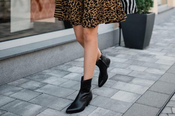 Od tenisica do čizama – ovo su sve trendi cipele koje trebate ove sezone
