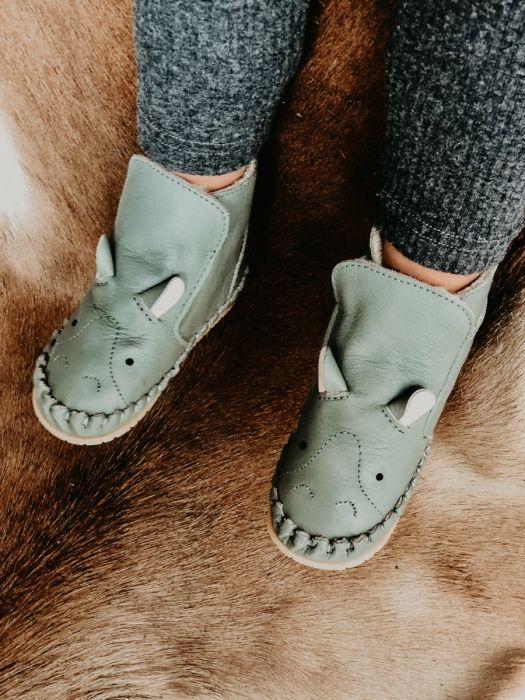 Donsje baby cipelice