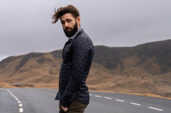 Journal Man: Brend koji obožavaju svi muškarci sa stilom