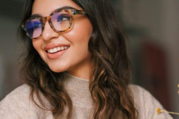 Naočale za zaštitu od plavog svjetla danas su must have