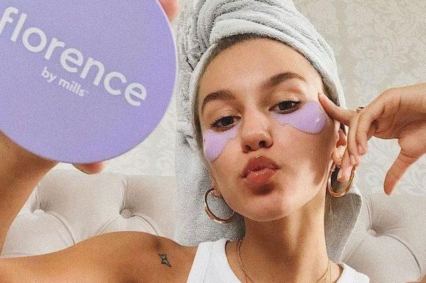 Florence by Mills linija make up i skincare proizvoda stigla je u Hrvatsku