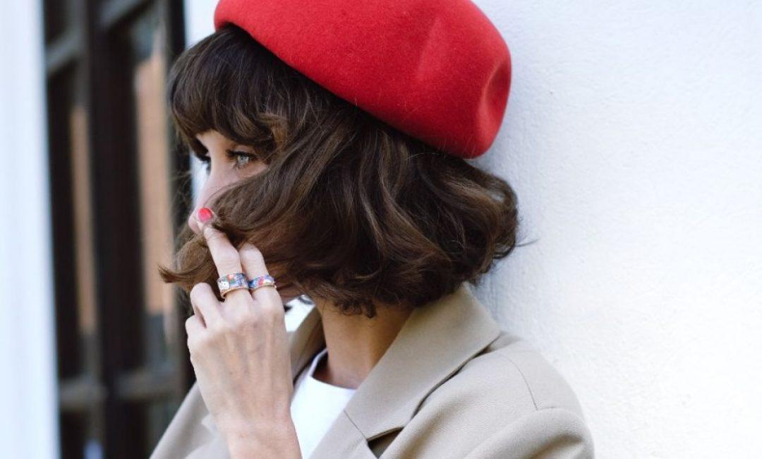 Nova kolekcija nakita za sve ljubitelje francuskog chica