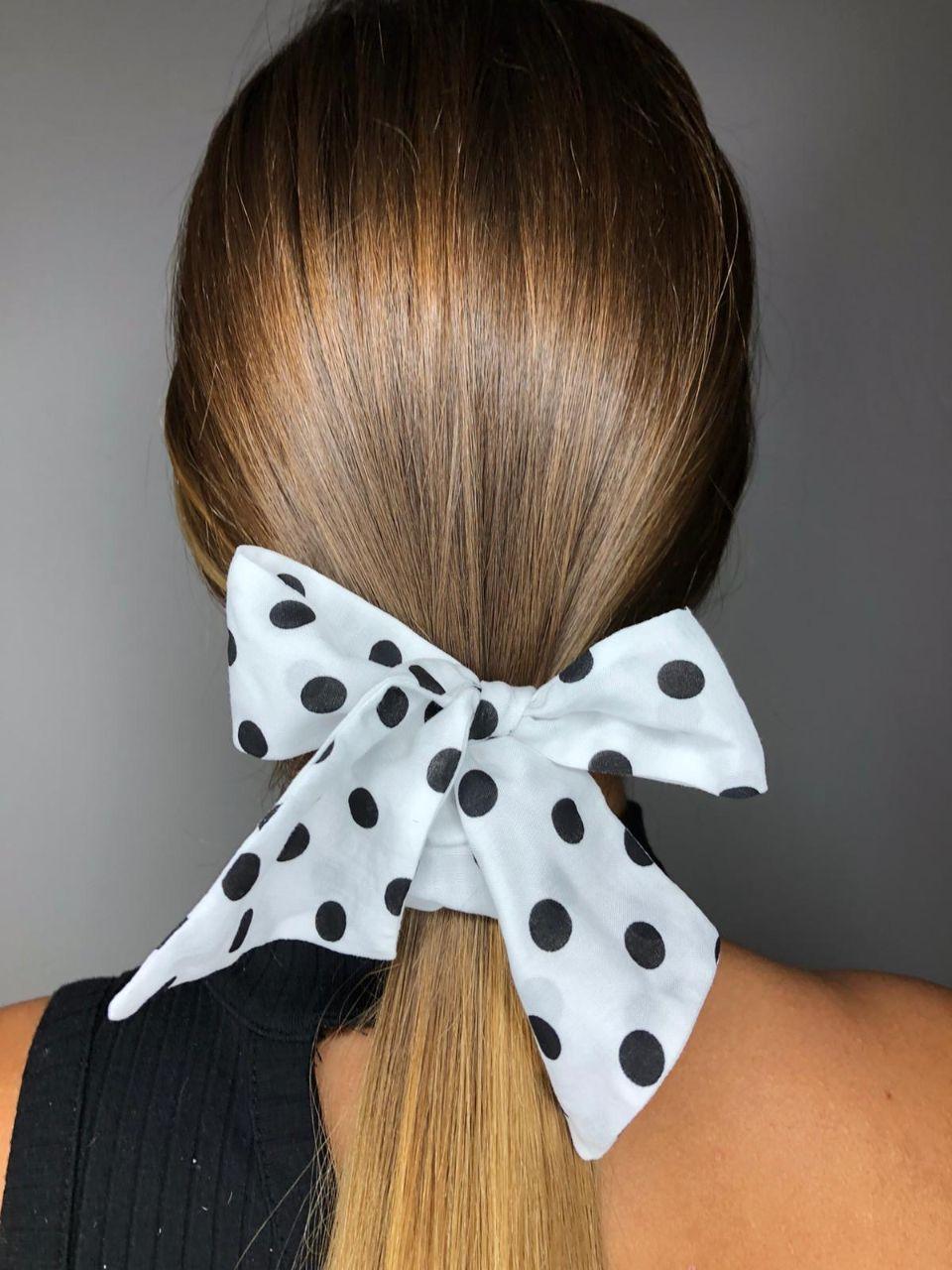 Frida Hair Salon, najtraženije boje kose i frizure za jesen 2020.