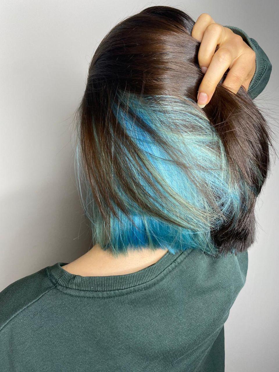 Frida Hair Salon, najtraženije boje kose i frizure za jesen 2020