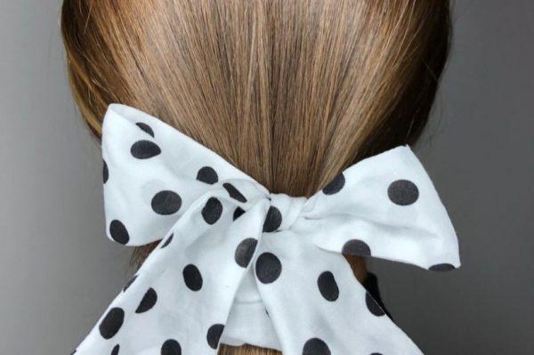 Koje frizure i boje kose Hrvatice najviše biraju ove jeseni?