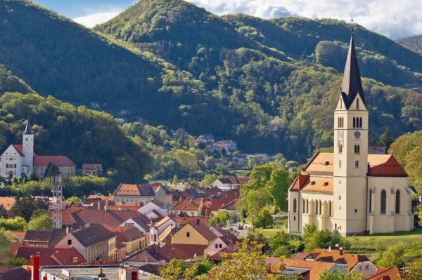 Gdje za vikend: Jednodnevni izlet u biser Hrvatskog zagorja