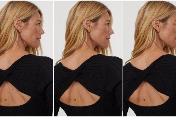 Najljepši H&M pulover sezone dolazi s zanimljivim detaljem i 'wow' faktorom