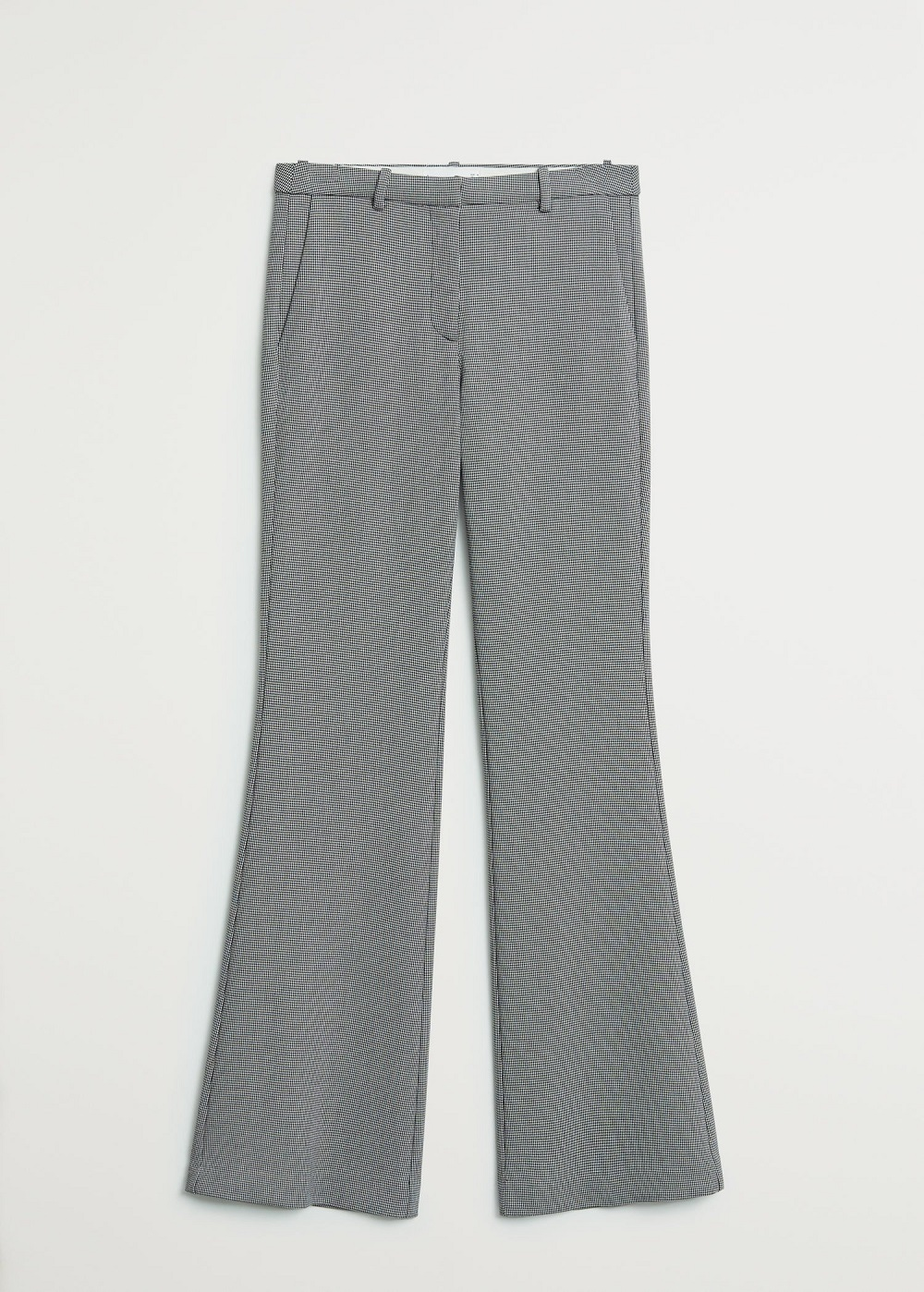 Mango odjevni komadi za jesen 2020. hlače