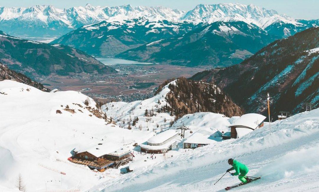 Najbolja europska skijališta za svaki budžet