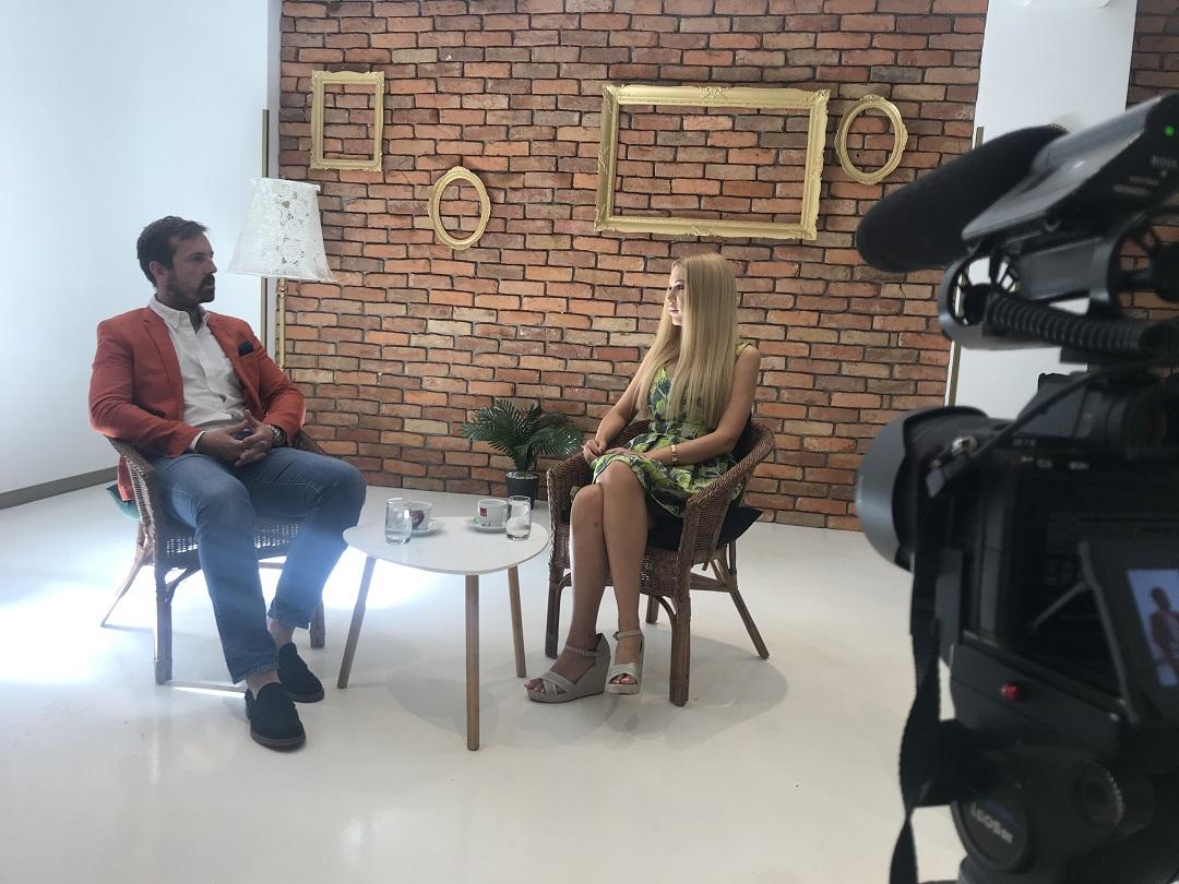 PODCAST s Elom Selak Bagarić iz Poliklinike za zaštitu djece i mladih grada Zagreba, Psihološka pomoć