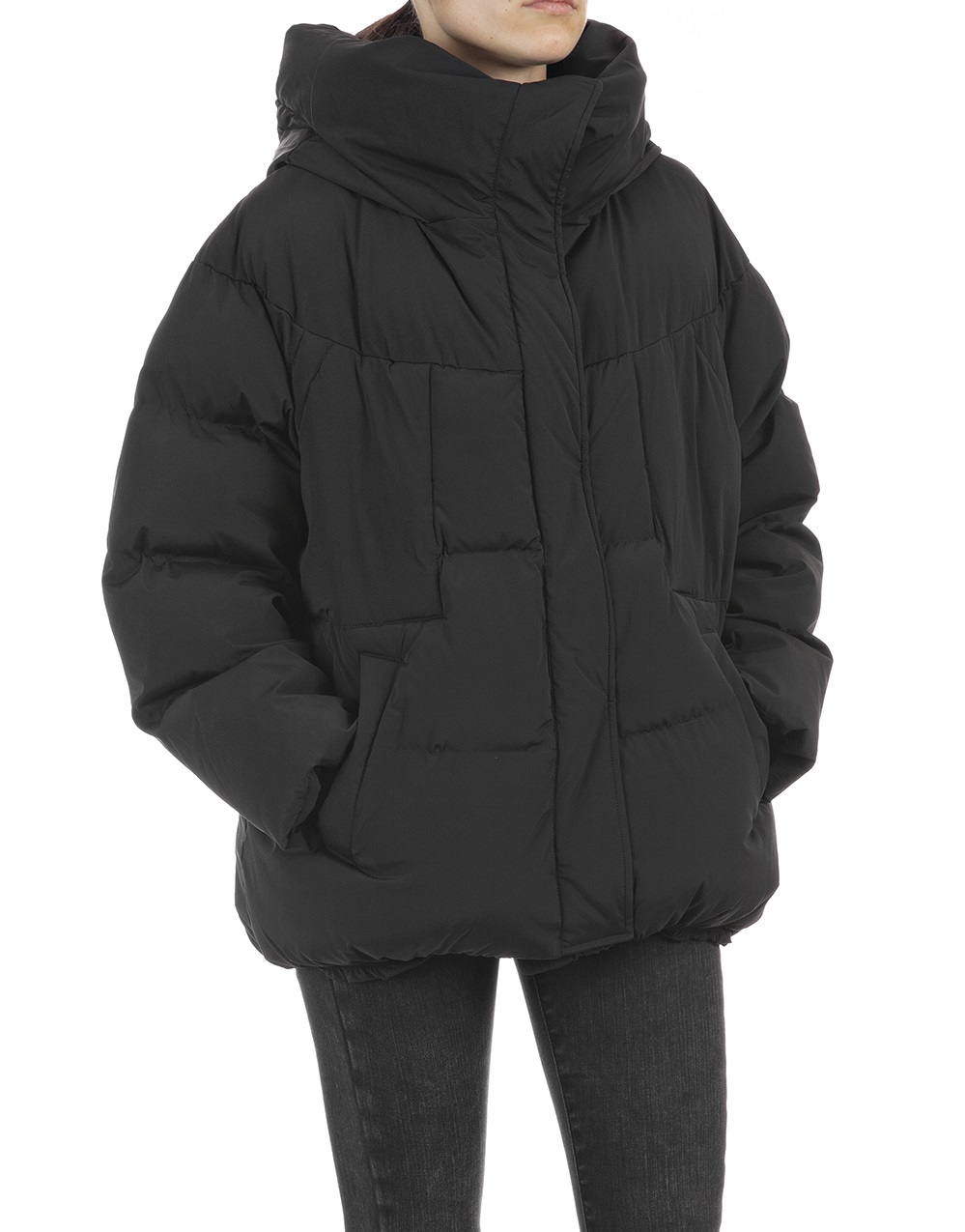 Replay zimske jakne i kaputi za nju 2020.