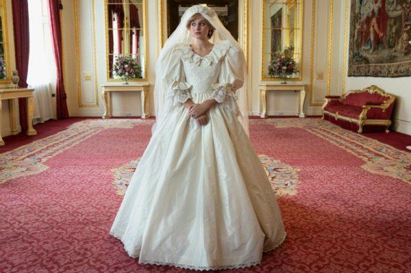 Premijera četvrte sezone se bliži – trailer za The Crown u fokus stavlja princezu Dianu i princa Charlesa
