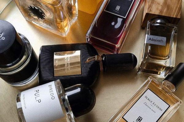 U Hrvatsku je stiglo novo i još bolje izdanje kultnog parfema koji ima brojne obožavateljice