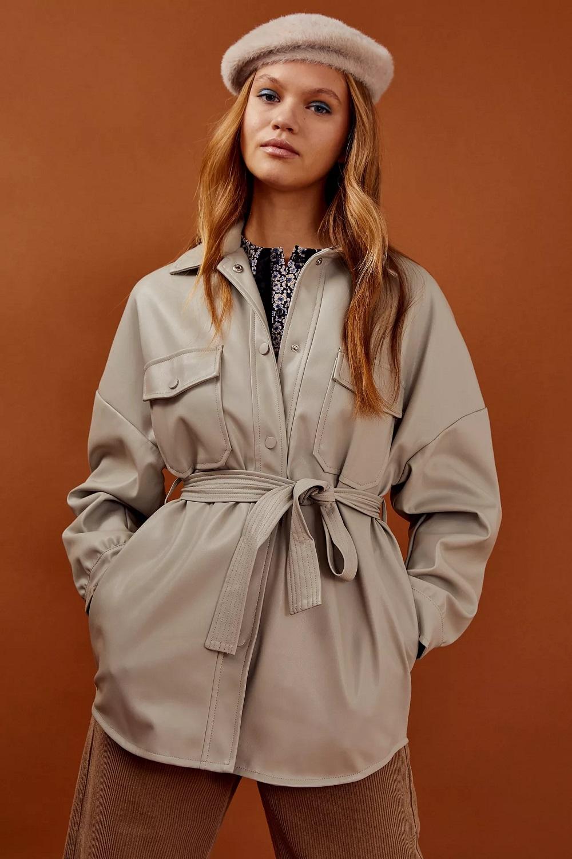 Topshop jakne i kaputi jesen zima 2020.