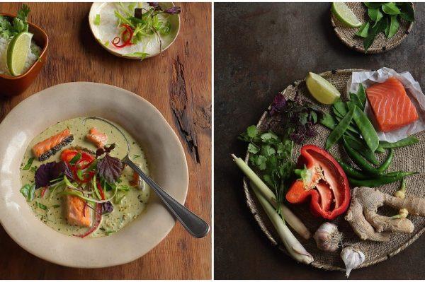Treba vam ideja za ručak? Zara Home ima super recepte za jesenska jela sa sezonskim namirnicama