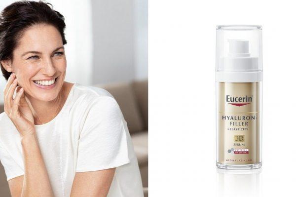 Najnoviji Eucerin anti-age serum smanjuje bore i hiperpigmentaciju za samo 2 tjedna