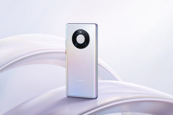 Huawei predstavio Mate 40 seriju: Veliki korak naprijed u korisničkom iskustvu