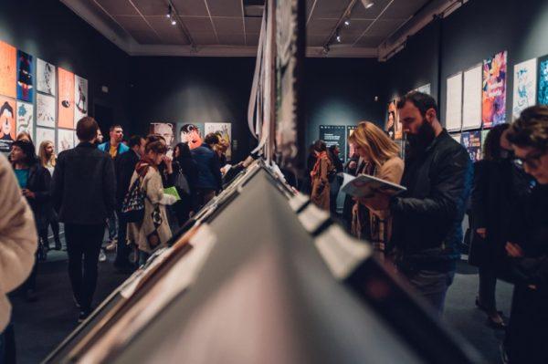 Velika izložba hrvatskog dizajna ove godine u online izdanju