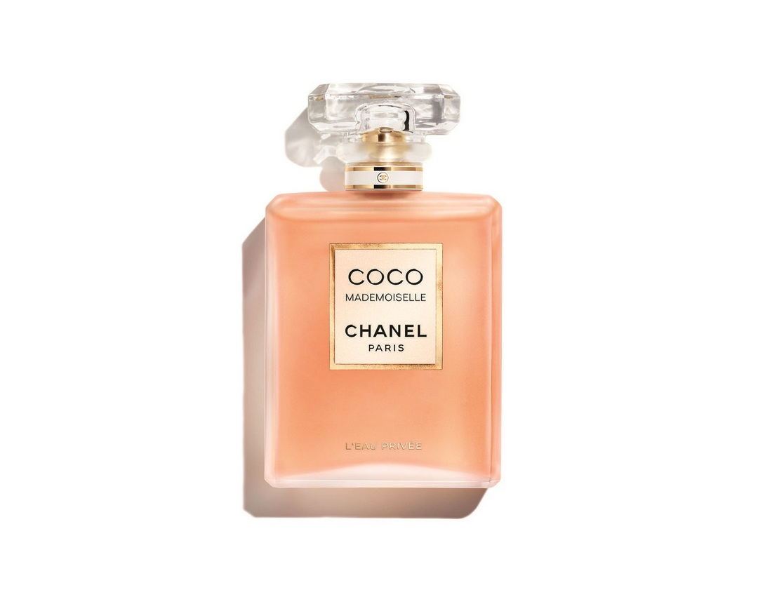 jesenski parfemi chanel coco mademoiselle
