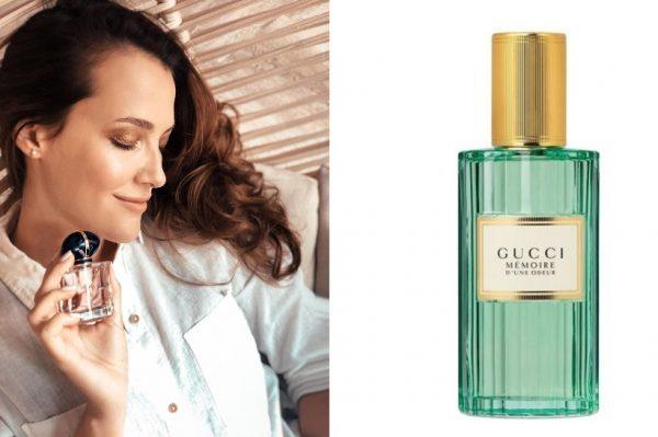Parfemima koji mirišu na jesen teško ćete moći odoljeti
