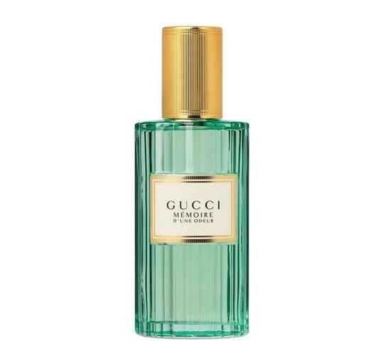 jesenski parfemi gucci